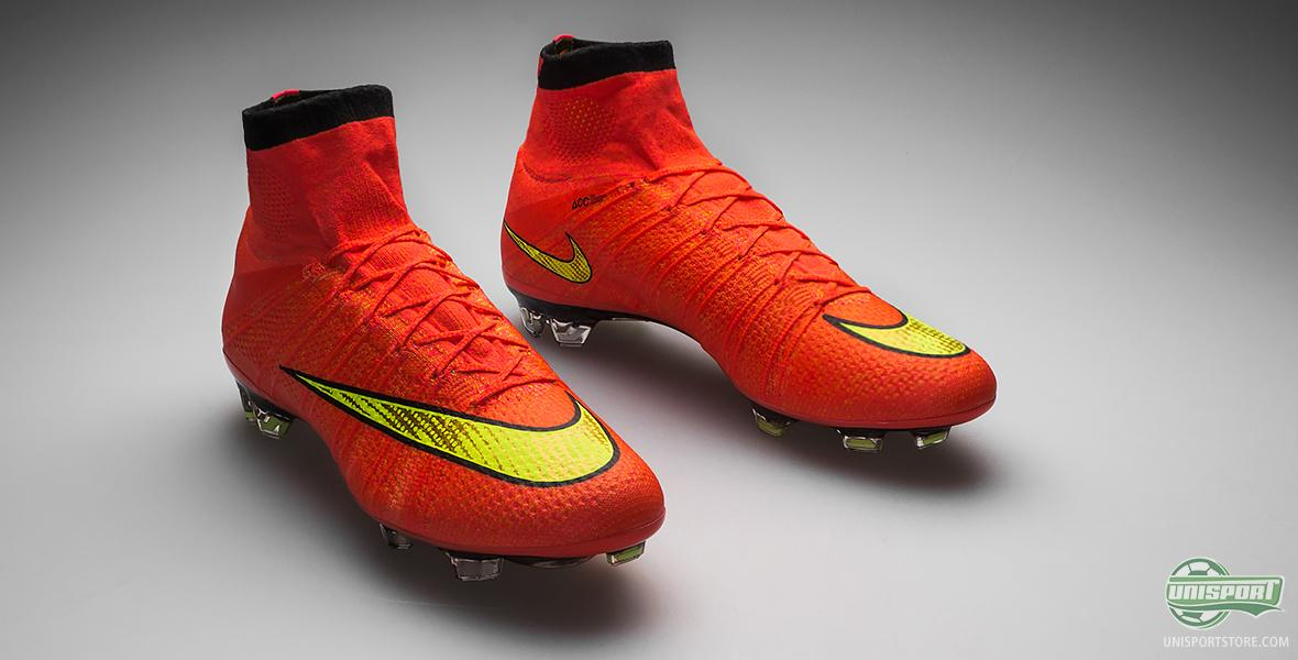 neymar soccer cleats 2014