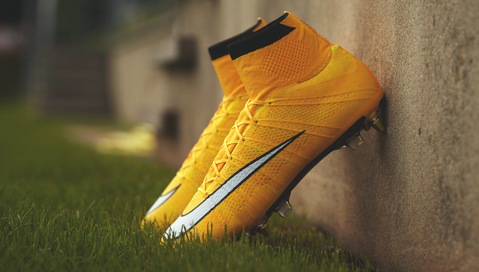 superfly 4 volky football boots