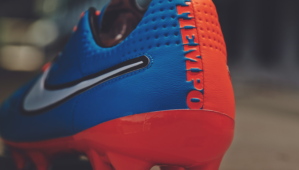 big sale 2fb67 28f58 promo code for nike tiempo legend 5 blue and orange 8133b 7a60e