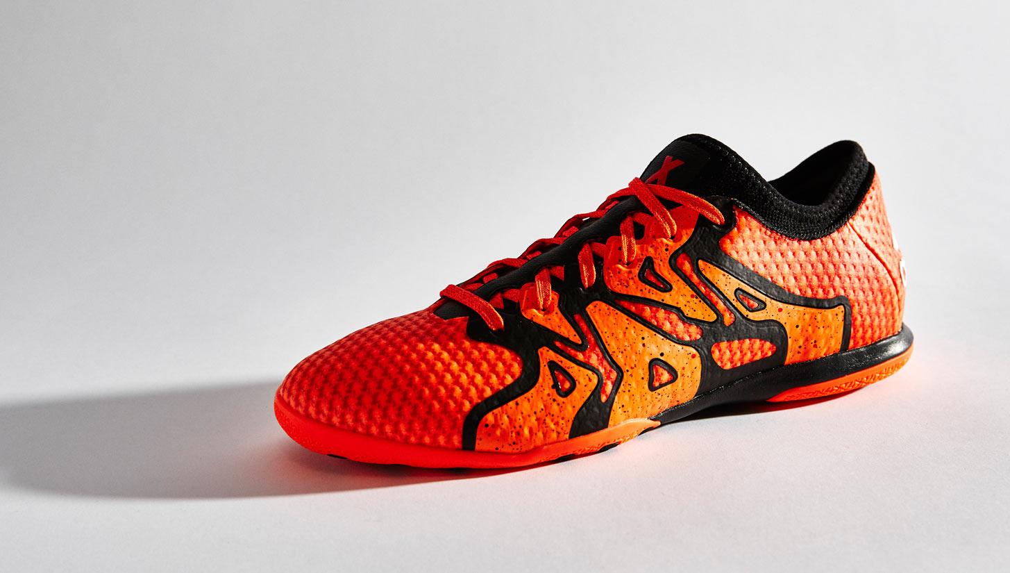 adidas Football Boots Primeknit adidas Primeknit Football Boots FutsalVolky FutsalVolky adidas UzjMVpLqGS