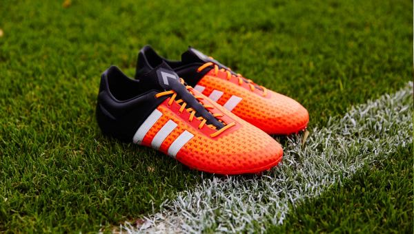 c805c5604 ace-primeknite-soccerbible-adidas-1