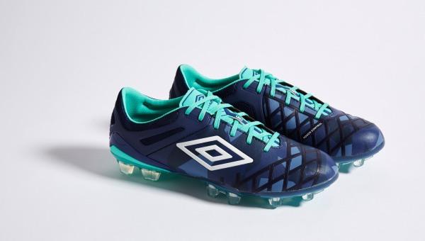 f691ceb04 ux 2.0 | Volky Football Boots