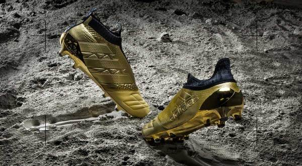 adidas-space-craft-pack-1