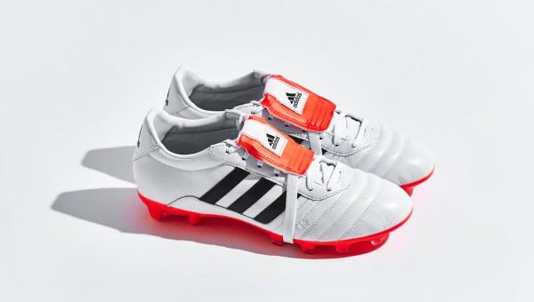 adidas-gloro-white-red-img1