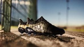 adidas-stellar-x-leather-img7
