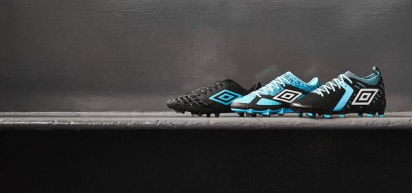 umbro_bluefish_bb