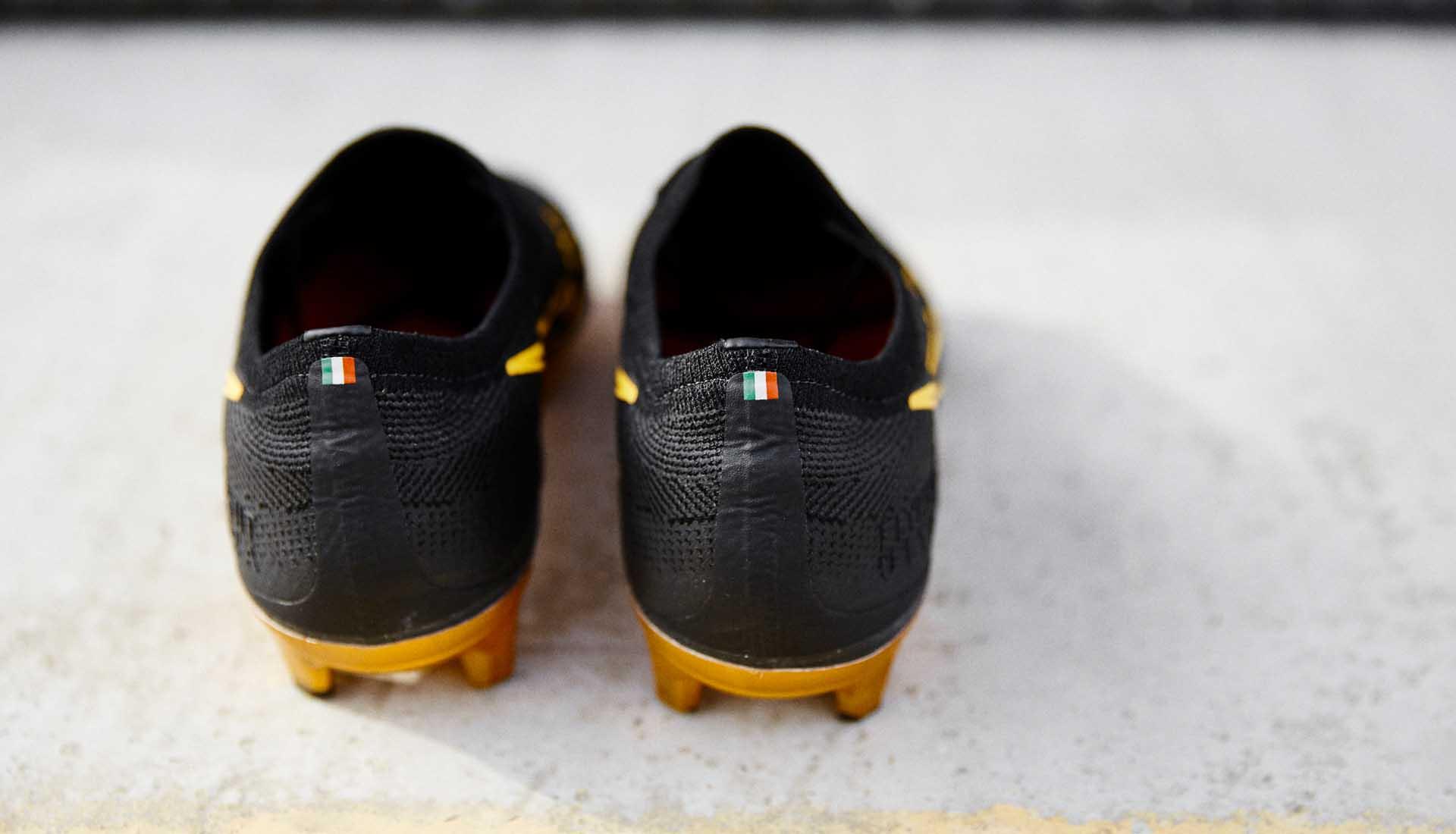 2f761684d2ea Nike Mercurial Vapor Flyknit Ultra